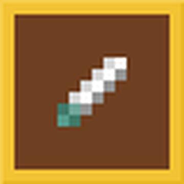 Trident Shards Minecraft Data Pack