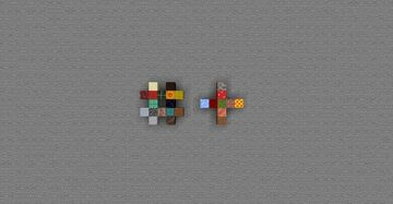 More Tags Minecraft Data Pack