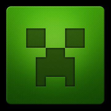 Survival Plus Minecraft Data Pack