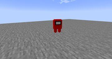 Meme Pack Minecraft Data Pack
