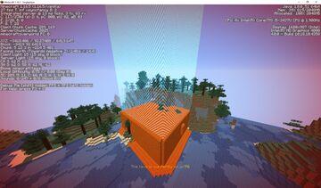 lava1305 Minecraft Data Pack