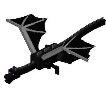 Minecraft Ender Dragon Kill Challenge Minecraft Data Pack