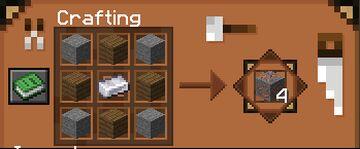 Oneblock Create Datapack Minecraft Data Pack