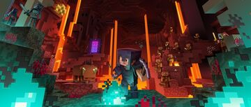 Minecraft But You Can Craft Custom Structures Is Finnaly Here Updated Minecraft Data Pack