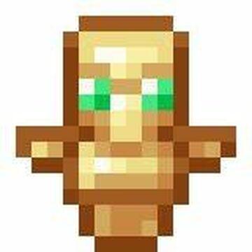 Just 1 New advancements Minecraft Data Pack