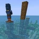Wandering Adventurers Minecraft Data Pack
