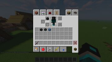 netherite wither Minecraft Data Pack