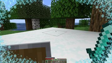 killing mobs you can die Minecraft Data Pack