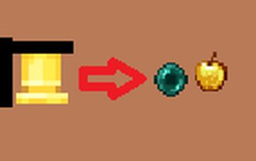 MINECRAFT BUT RINGS GIVE OP ITEMS Minecraft Data Pack