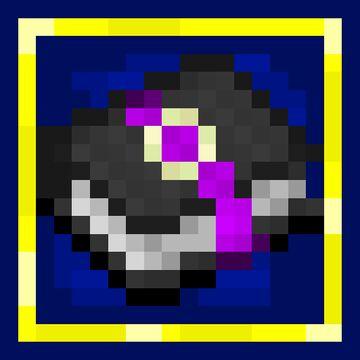 Arcanic Spellbooks Minecraft Data Pack