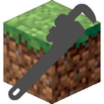 2mal3's Tweaks Minecraft Data Pack