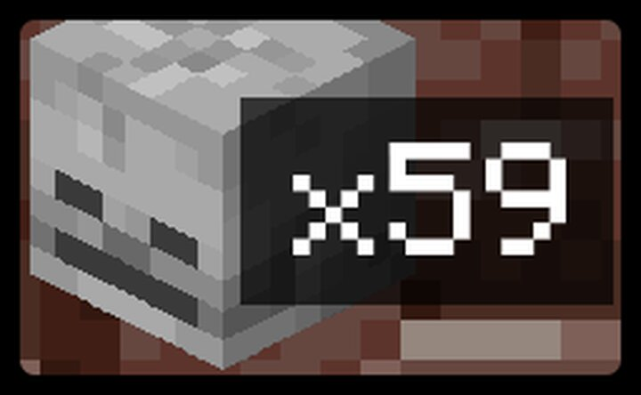 pack.png