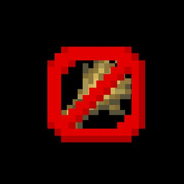 Disable Breeding Minecraft Data Pack