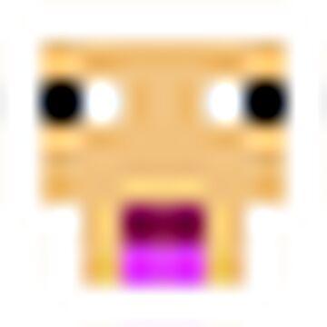 SheepSummoner Minecraft Data Pack