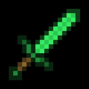 Many Tools Addon- Bedrock Minecraft Data Pack