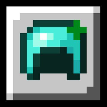 Armor Set Effects Minecraft Data Pack
