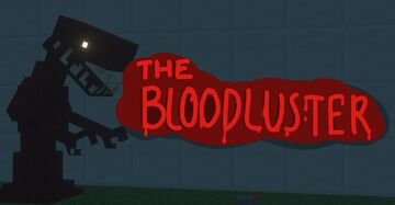 YokaiS - The Bloodluster Minecraft Data Pack