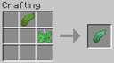 Abnormals Recipes Minecraft Data Pack