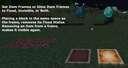 Unused or Limited Stuff Minecraft Data Pack