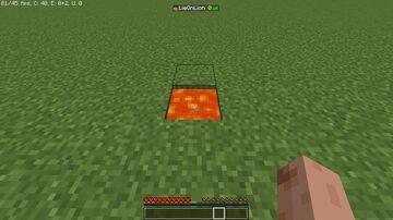 ScorePack 1.0 Minecraft Data Pack