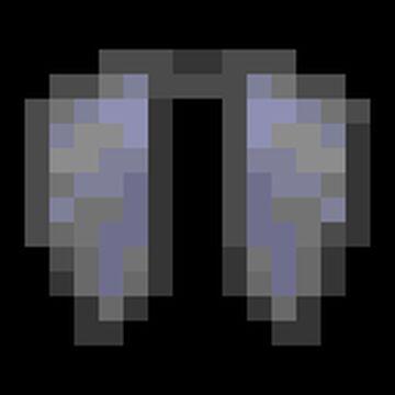 Updraft Minecraft Data Pack