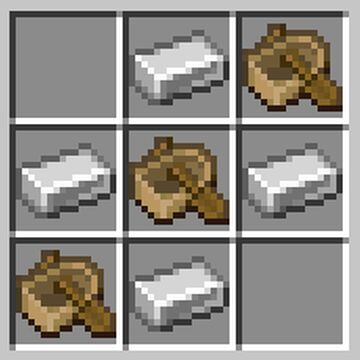 More Boats Minecraft Data Pack