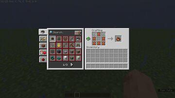 Bundle 1.1 Minecraft Data Pack