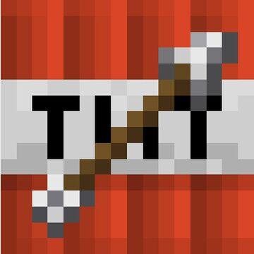 Explosive Arrows! Minecraft Data Pack