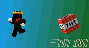 Simple 1.16x TNT Run Minecraft Data Pack