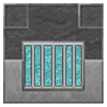 Blue Ice Freezer Minecraft Data Pack