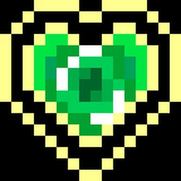 Minecraft, but XP is your health Minecraft Data Pack