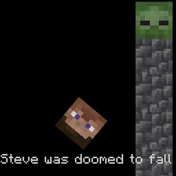 Extra Death Messages Minecraft Data Pack
