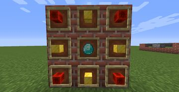 Multiblock Machinery (Very Early Alpha) Minecraft Data Pack