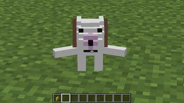Walter (Datapack) Minecraft Data Pack