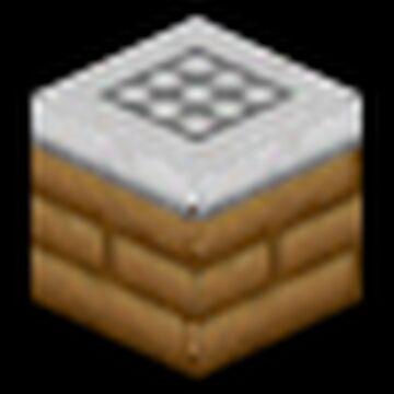NBTCrafter | NBT Crafting Data Pack Minecraft Data Pack