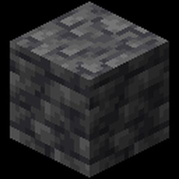 Caves and Cliffs Minecraft Data Pack