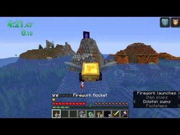 icarus datapack Minecraft Data Pack
