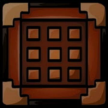 Custom Crafting Table (+Boss Addon) Minecraft Data Pack