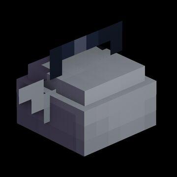 Tea brewing Minecraft Data Pack