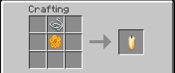 Craftable Candles And Bundles [Datapack Snapshot 1.17] Minecraft Data Pack