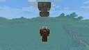 Anvil Dropper Minecraft Data Pack