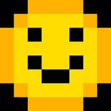 Chat Emoticons v1.0.0 Minecraft Data Pack
