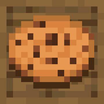 Food Infos Minecraft Data Pack