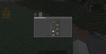 Block Collections Minecraft Data Pack