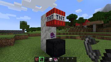 Dupe Exploit 1.17.1 Minecraft Data Pack