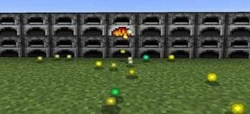 Minecraft But Smelting A Netherite Ingot Gives Above 30 levels of XP Minecraft Data Pack
