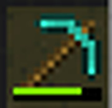 MinECrAFT bUT yoU HavE OP DreAM LuCK!!!1!!1!!!! Minecraft Data Pack