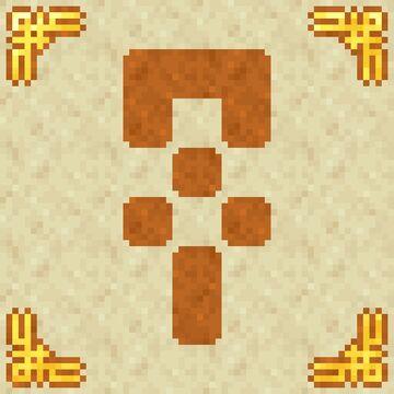Tuco's Overhauled Desert Pyramid Minecraft Data Pack