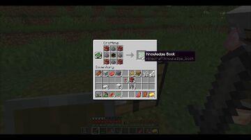 Custom Heads Minecraft Data Pack