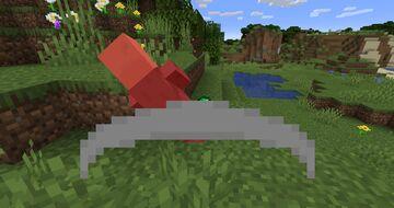 Emerald Villagers Minecraft Data Pack